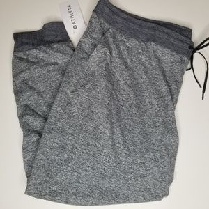 Athleta Flux Jogger 2.0, 2X brand new with tags